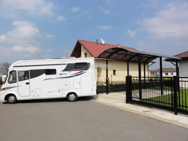 bedachung der wagen f r caravans und wohnwagen ganzj hriger schutz ihres wagens. Black Bedroom Furniture Sets. Home Design Ideas